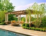 Ways To Consist of A Pergola In Your Yard