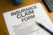 Insurance Claim Processing and Management