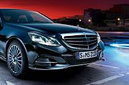 Are you looking for the best yet affordable Istanbul airport transfer?