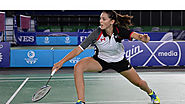 Best Badminton Training in Noida | 9560768677