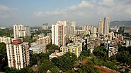 Top 5 Locations for Real Estate Investment in Thane