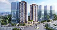 Top Reasons To Invest in Thane Property