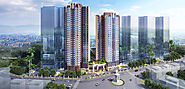 New Residential Projects In Thane It Is Better Option For Mumbaikar