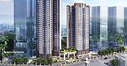 How To Buy A House Luxury Projects In Thane West?