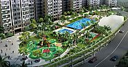 Why Is There A High Demand For New Residential Projects In Thane