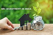 NRI Investment in Indian Real Estate