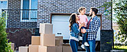Moving with Kids – Seven Simple Ways to Prepare Yourself and the Kids for the Big Move