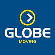 Globe Moving - Home | Facebook