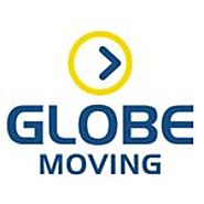 Globe Moving (@globemoving) • Instagram photos and videos