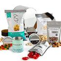 Gourmet Food Gift Baskets | Gourmet Gifts & Gourmet Gift Basket | Dean & Deluca |Dean & DeLuca