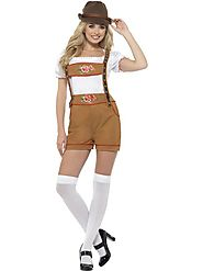 Sexy Bavarian Beer Girl Costume Sale up to 75% Lowest Price