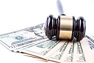 Top 5 Ways to Reduce Your Attorney's Fees | Ramos Law Group, PLLC