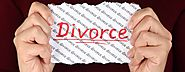 Top Five Mistakes in a Divorce | Ramos Law Group, PLLC