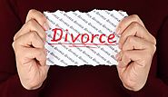 Choosing a divorce lawyers in Houston | Ramos Law Group, PLLC.