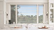 Kitchen Window Treatments | Islamorada, FL | Reef Window Treatments