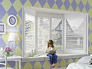 Miami Shutter, Blind and Shading Installation Company - Reef Window Treatments