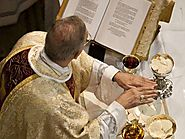 Prayer Requests | Knights of The Holy Eucharist