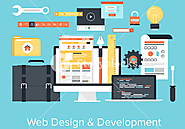 Reasons for Hire the Best Web Application Agency for your Business.
