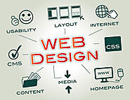 Top Important Factors Which That Show the Importance of Web Design Services - Digital Marketing