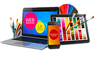 Why This Year You Must Have Web Development And Designing Services For Your Business? - Digital Marketing