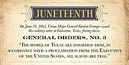 https://robbinshouse.org/event/juneteenth-robbins-house-2019/