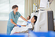 5 Facts Patients Should Know about Dialysis