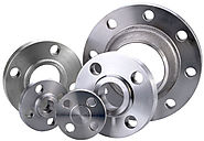 Stainless Steel carbon Steel Flanges Manufacturer Supplier Dealer Exporter in Qatar