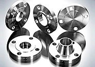 Stainless Steel carbon Steel Flanges Manufacturer Supplier Dealer Exporter in Bangladesh
