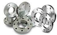 Stainless Steel carbon Steel Flanges Manufacturer Supplier Dealer Exporter in Canada