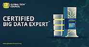 Certified Big Data Expert™