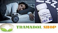 Why Suffering With Sleeping Problem When You Have Lunesta