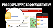 Product Listing Ads: Management Enhancements