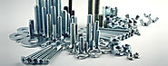 Fastener manufacturers in United Kingdom / Fasteners Exporter in United Kingdom