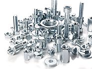 Fastener manufacturers in Germany / Fasteners Exporter in Germany