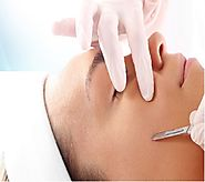 Microneedling Overland Park