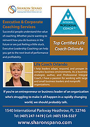 Top Career Coaching in USA