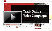 Tips and Tricks for Beginners to Track Online Video Campaigns