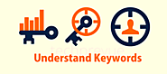 How to Understand Keywords in Searcher Context