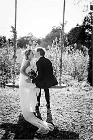Wedding Photographer - Wedding Photographer Vores Store Dag - a lifetime of memories