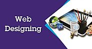 We have an Expertise in Website Designing Article - ArticleTed - News and Articles
