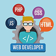 Make Your Website Impelling With the Support of Best Website Developers | Article Cede