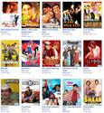 Latest Hindi Movies List for Free Here