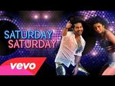 Watch Humpty sharma Ki Dulhania Movie video Online