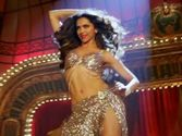 Latest hindi movies list of Katrina kaif deepika padukone