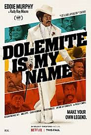 Download Dolemite is My Name 2019 flixtor movies Free HD Online
