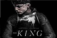Watch Latest English The King 2019 Flixtor Online Film