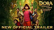 Watch Dora and the Lost City of Gold 2019 flixtor free movie online