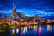 Sell My House Fast Nashville TN - We buy houses in Nashville