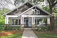 Sell My House Fast Old Hickory TN - We Buy Houses In Old Hickory