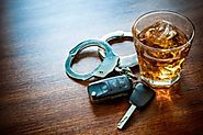 DWI/DUI Defense in Houston,Texas | DUI in Houston,TX